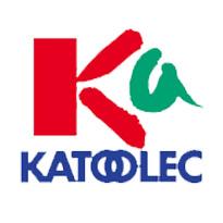 katolec2