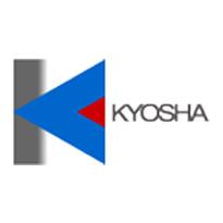 kyosha